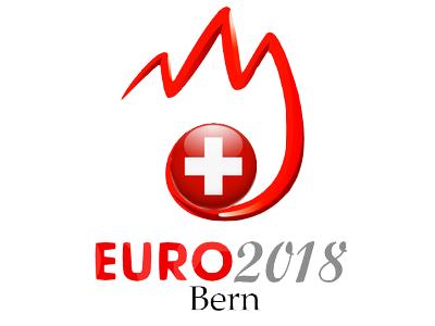 Групповой этап EURO 2018