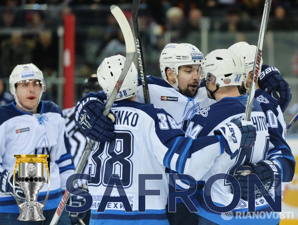 Итоги 9 сезона КХЛ