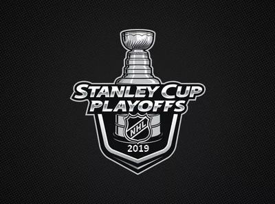 Плей-офф 10 сезон НХЛ