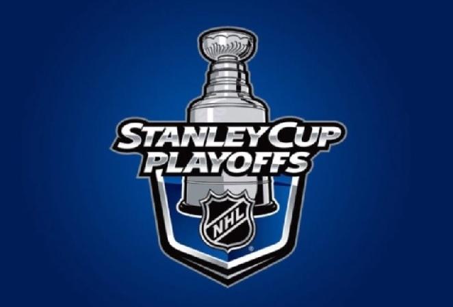 Плей-офф NHL 11 season