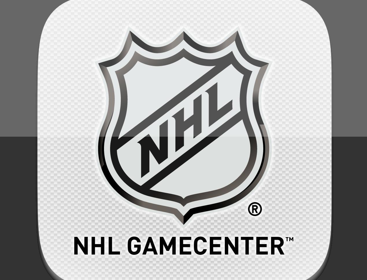 Инструкция по 9 сезону НХЛ