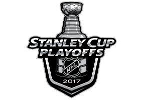 Результаты плей-офф NHL