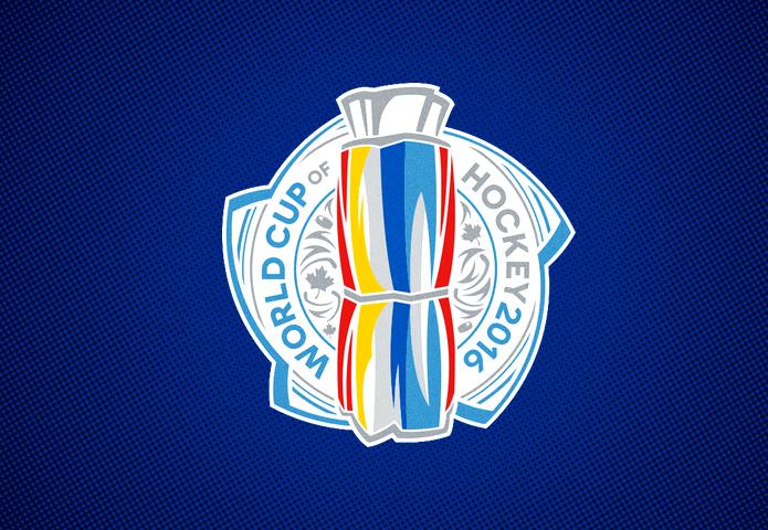 Кубок Мира 2016