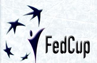 Гид по FED Cup 3